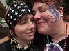 PortlandGayPride-2011-KwaiLam-6783