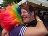 PortlandGayPride-2011-KwaiLam-6791