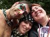 PortlandGayPride-2011-KwaiLam-6790