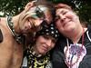 PortlandGayPride-2011-KwaiLam-6789