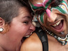 PortlandGayPride-2011-KwaiLam-6798