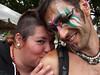PortlandGayPride-2011-KwaiLam-6796