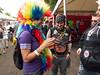 PortlandGayPride-2011-KwaiLam-6794