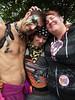 PortlandGayPride-2011-KwaiLam-6788