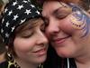 PortlandGayPride-2011-KwaiLam-6784