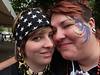 PortlandGayPride-2011-KwaiLam-6786