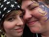 PortlandGayPride-2011-KwaiLam-6785