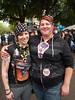 PortlandGayPride-2011-KwaiLam-6787