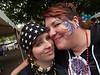 PortlandGayPride-2011-KwaiLam-6782