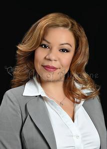 00 Jeanette Castillo 8397 FINAL