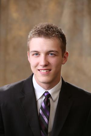 Tyler Reynolds
