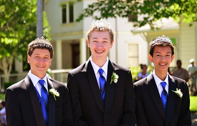 Escort_Luis_Huntley_Tyler_Yager_Daniel_Baumer