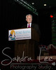 Positively Petoskey <br />  22nd Annual Breakfast for Champions<br /> <br /> Chet Jessick