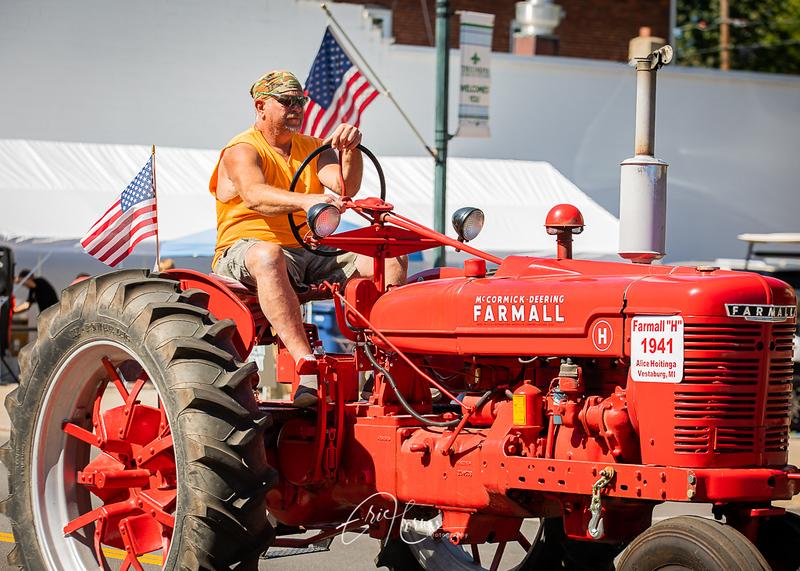Tractors2021-21