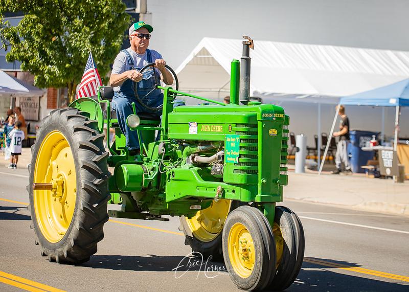 Tractors2021-23
