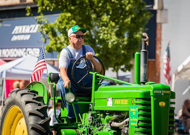 Tractors2021-22