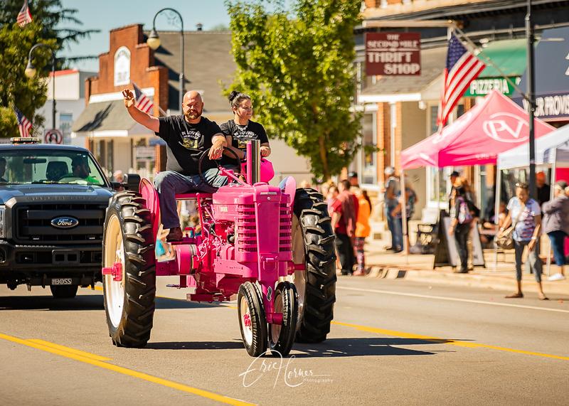 Tractors2021-4