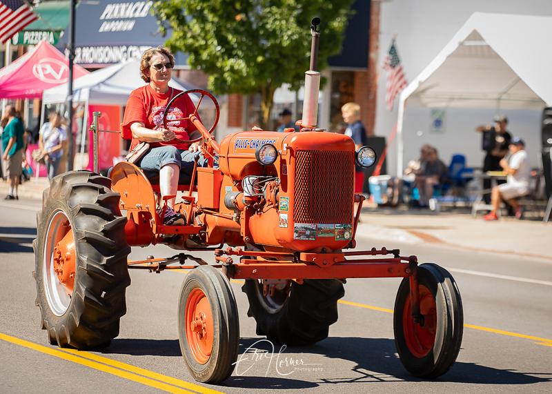 Tractors2021-9