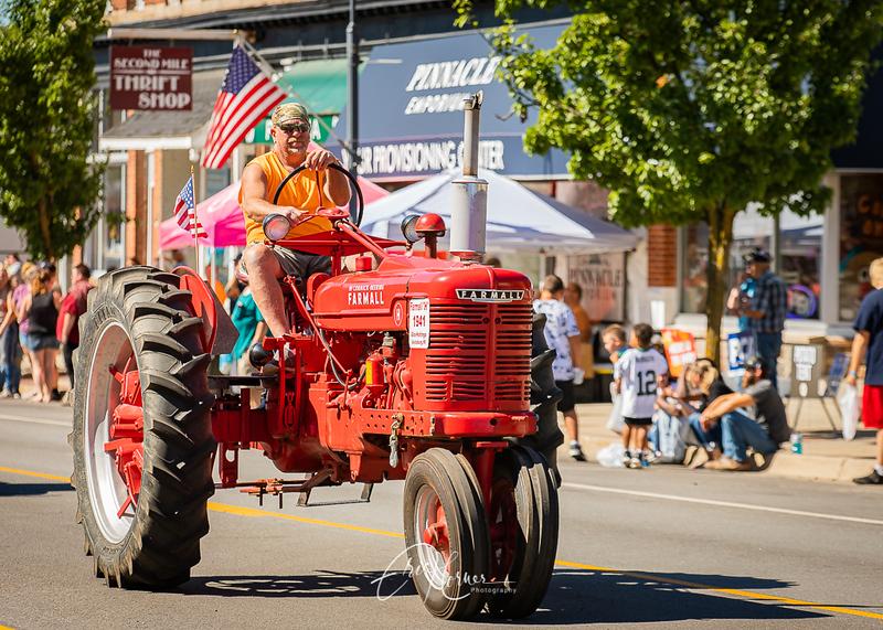 Tractors2021-20