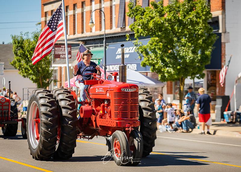 Tractors2021-14