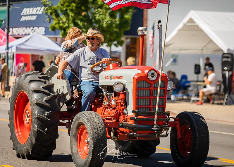 Tractors2021-13