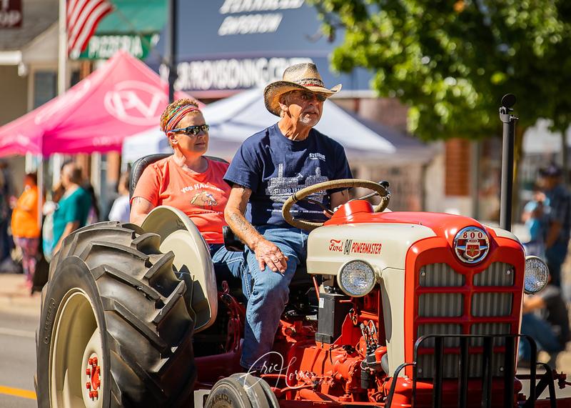 Tractors2021-16