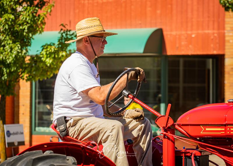 Tractors2021-39