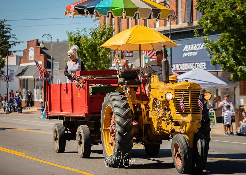 Tractors2021-10