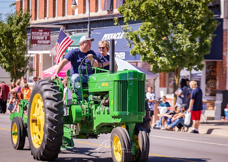 Tractors2021-2