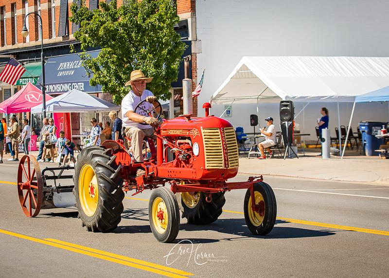 Tractors2021-38