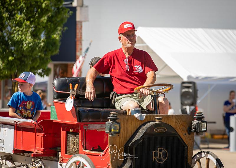 Tractors2021-41