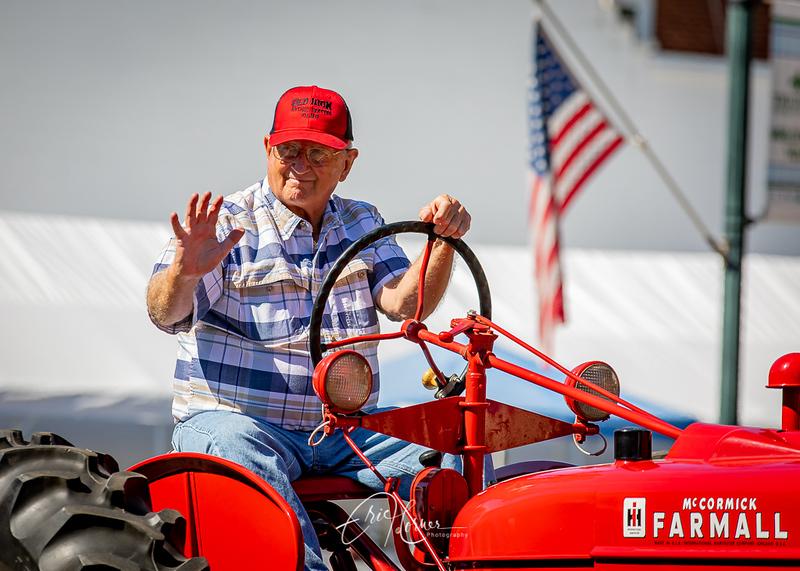 Tractors2021-30