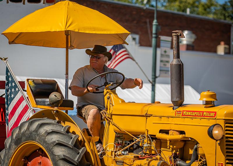 Tractors2021-12