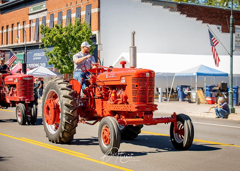 Tractors2021-31
