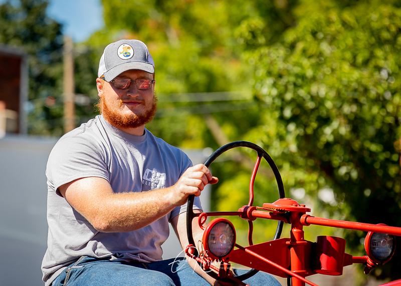 Tractors2021-33