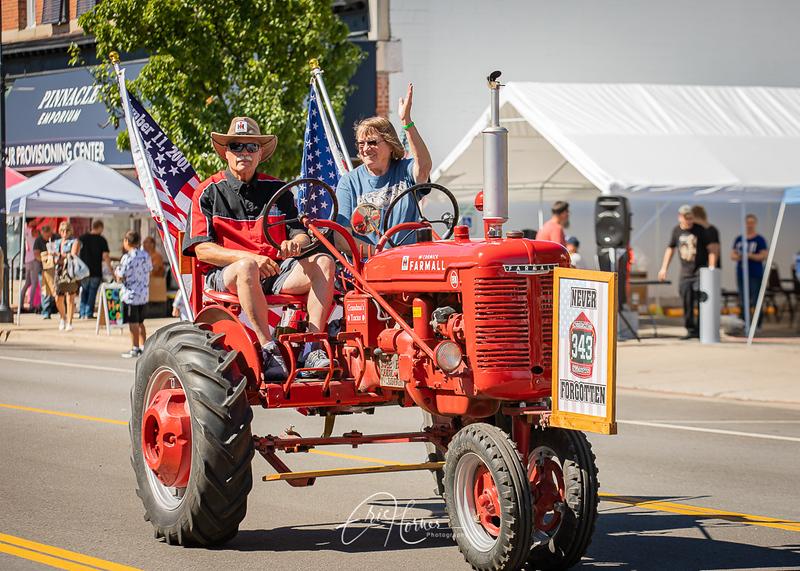 Tractors2021-18