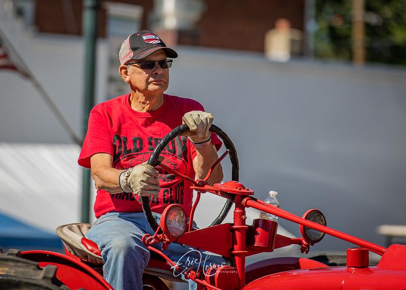 Tractors2021-7