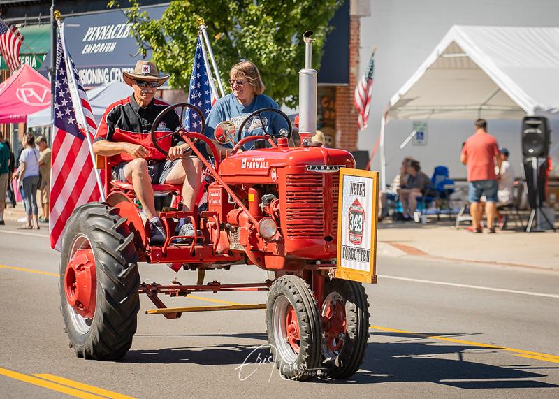 Tractors2021-17