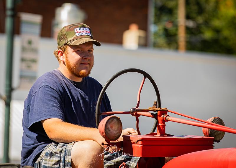 Tractors2021-35