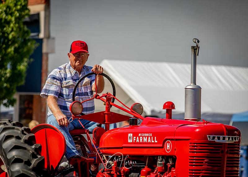 Tractors2021-29