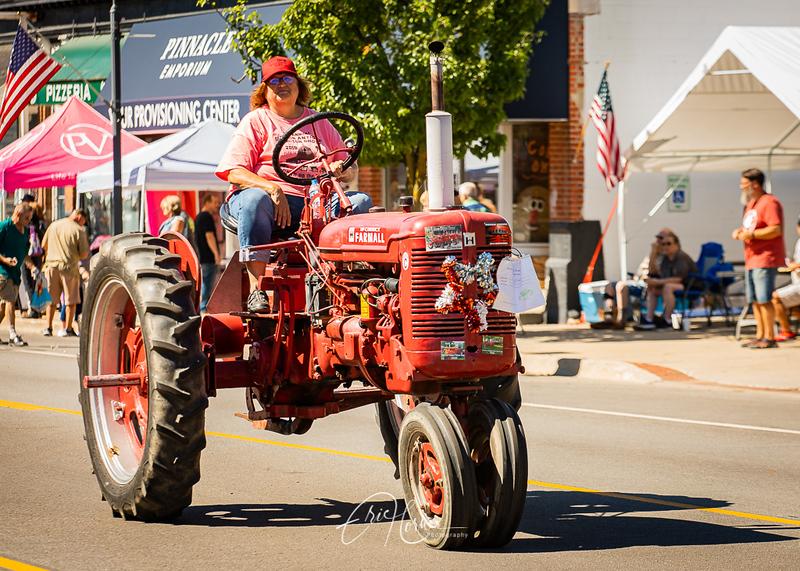 Tractors2021-36