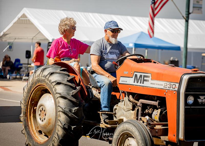 Tractors2021-26