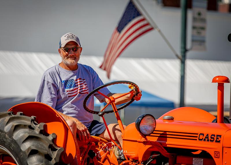 Tractors2021-28