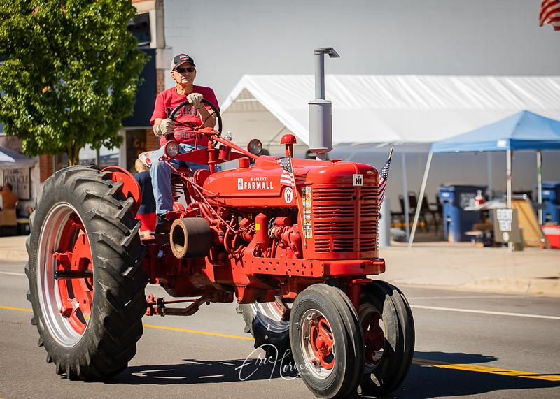 Tractors2021-6