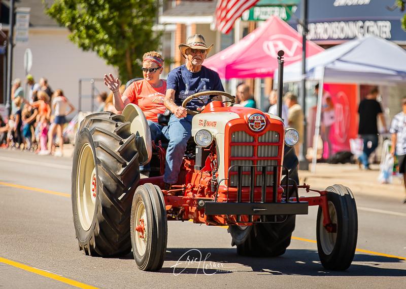 Tractors2021-15
