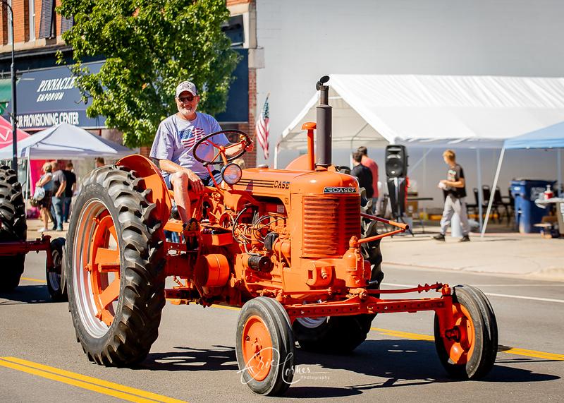Tractors2021-27