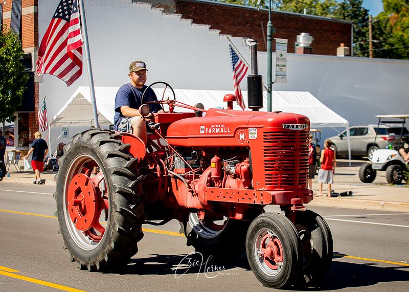 Tractors2021-34