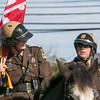 Potomac Day-183