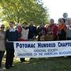 Potomac Day-236