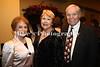 Shirely Holloway, Karen Perdue and David Perdue